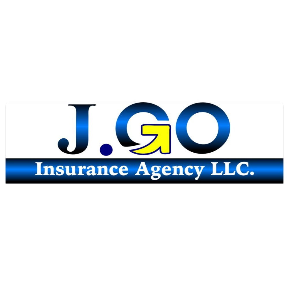 Jeislee Gonzalez <br> Owner<br> JGO Insurance